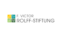 F. Victor Rolff - Stiftung