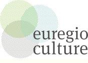 EuregioKultur e. V.